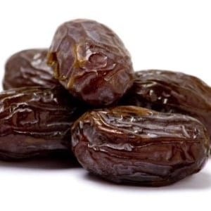 Nude Foods Market Zero Waste Organic Medjool Dates