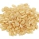 Nude Foods Market Zero Waste Organic Short Grain Brown Rice